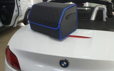 Авто чемоданчики под заказ по вашим пожеланиям