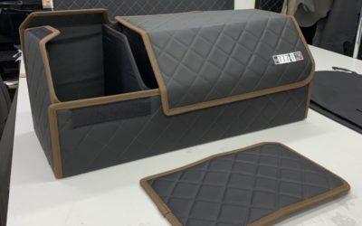 Новинка👌 75 см чемоданчик с 2-я крышками